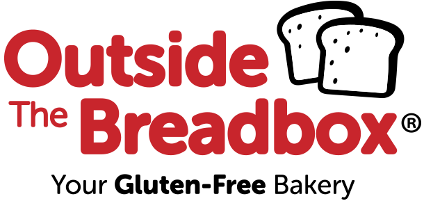 logo_outside_the_breadbox